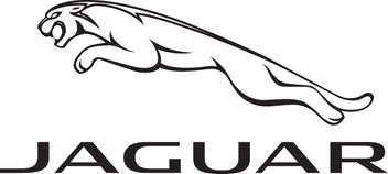 Partner Logo Jaguar